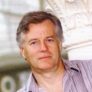 Ross MacGibbon