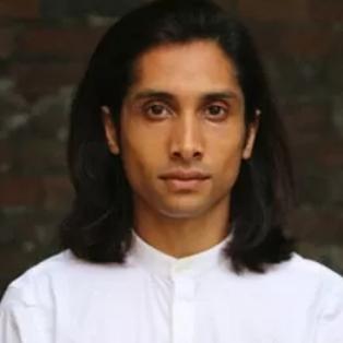Kamal Kaan