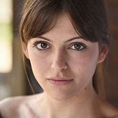 Annabelle Terry