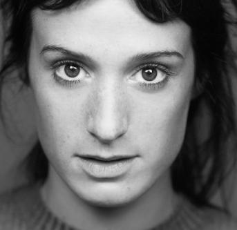 Olivia Sweeney