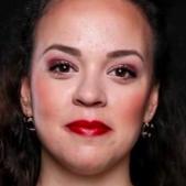 Regina Freire
