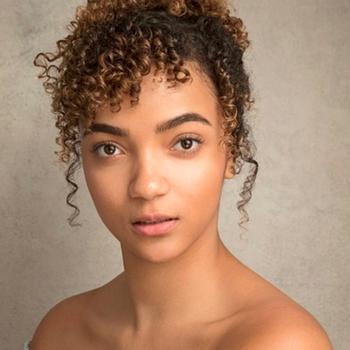 Tanisha-Mae Brown