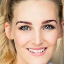 Charlotte Payne