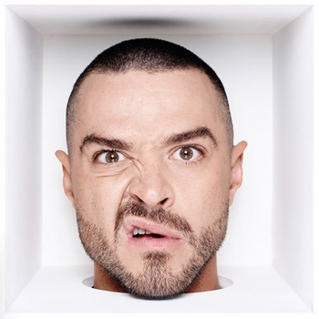 Matt Jay-Willis