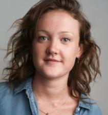 Emma Hadley-Leonard