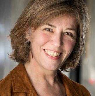 Lucy Tregear