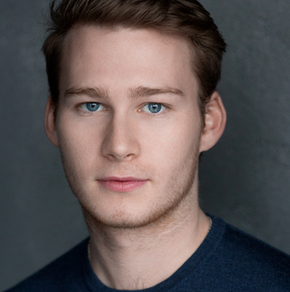 Ollie Tennant