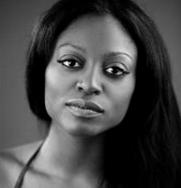 Rosemary Annabella Nkrumah