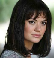 Charlene Boyd