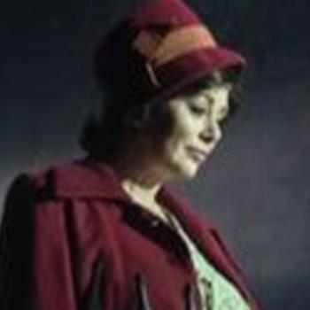 Jacinta Whyte