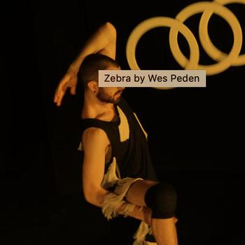 Wes Peden