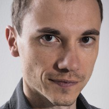 Marc Tritschler