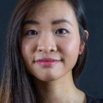 Mingyu Lin