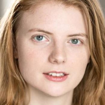 Isabel Brodie