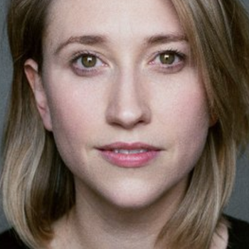 Sophie Bentinck