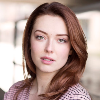 Nia Vasileva