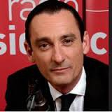Sébastien Lancrenon