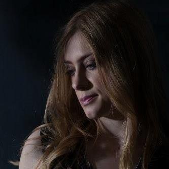 Amy Bethan Evans