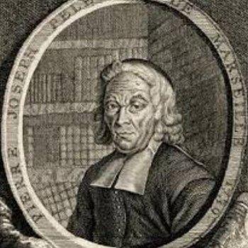 Simon-Joseph Pellegrin