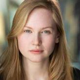 Sophie Bradley