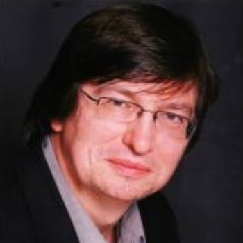 Steve Bentley-Klein
