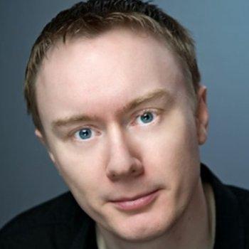 Steve McNeil