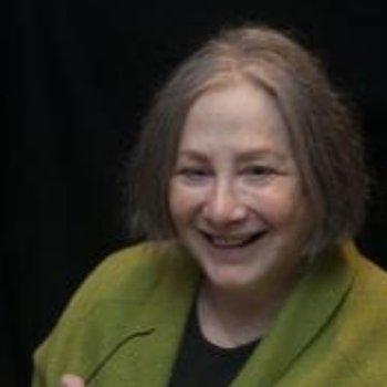 Susan Goodell