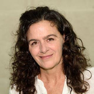 Susan Kempster