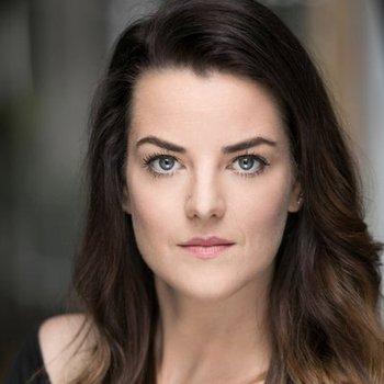 Hannah Stratton