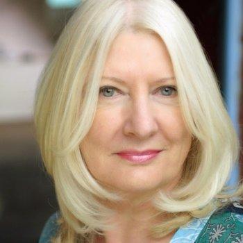 Sylvia Finnimore