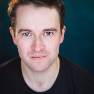Christopher Dobson