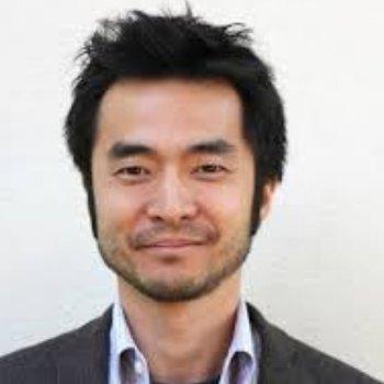 Takeshi Kata