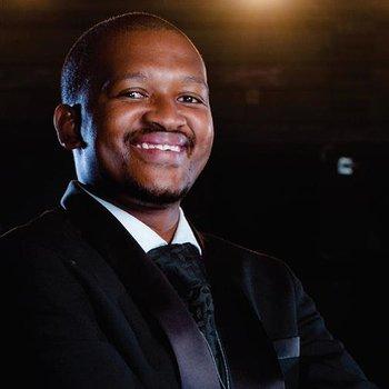 Thando Mjandana
