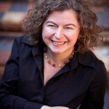 Theresa Heskins