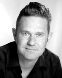 Toby Hulse