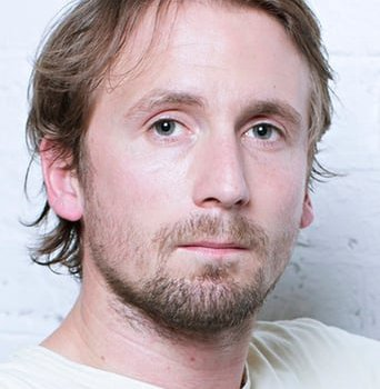 Tom Basden