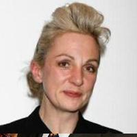 Vicki Mortimer