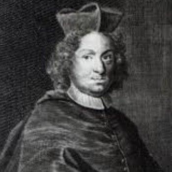 Vincenzo Grimani