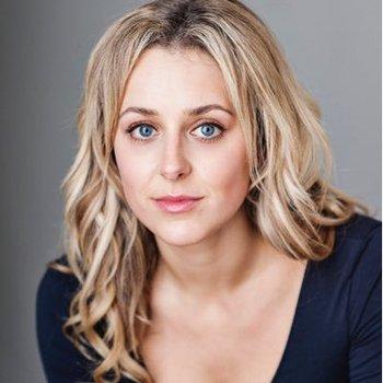 Daniella Bowen