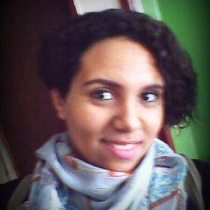 Jenna Kamal