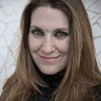 Yaiza Varona
