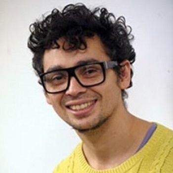 Yann Seabra