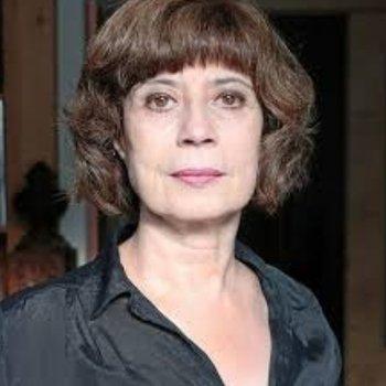 Yolanda Garcia Serrano