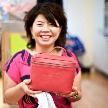 Yukiko Tsukamoto
