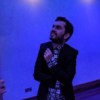 Yusuf Niazi