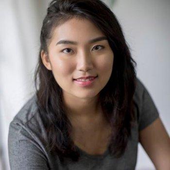 Zhui Ning Chang