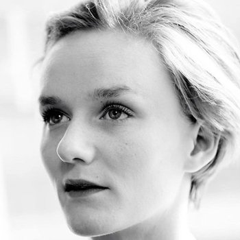 Imogen Hudson-Clayton