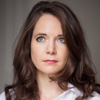 Elizabeth Rossiter