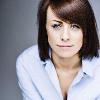Karina Hind