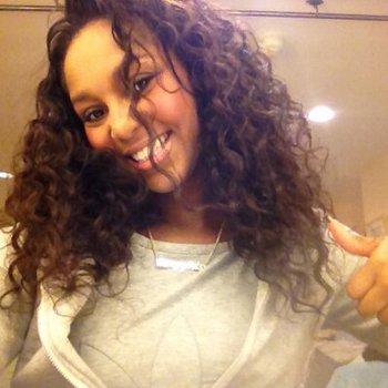 Alexia Khadime